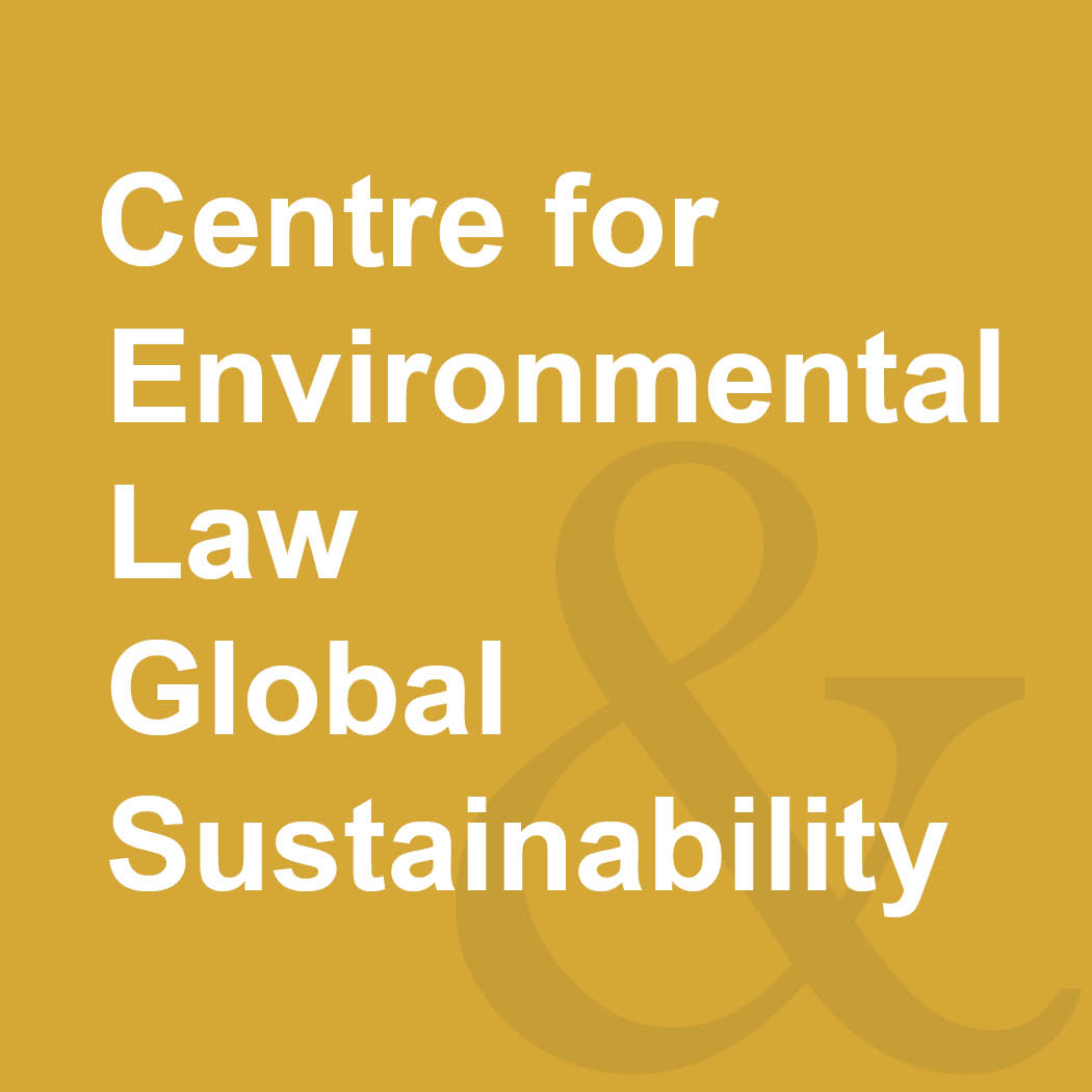 home environmental law university of ottawa environmental law