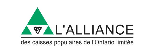 Alliance des caisses populaires de l'Ontario
