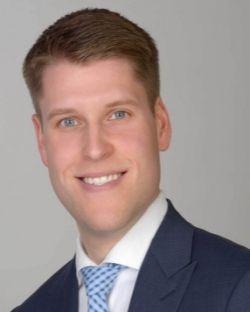 Brandon D. Stewart
