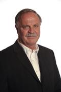 Bruce Feldthusen