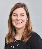 Chantal Riendeau