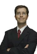 David Fewer