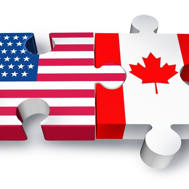 Canadian-American Dual JD