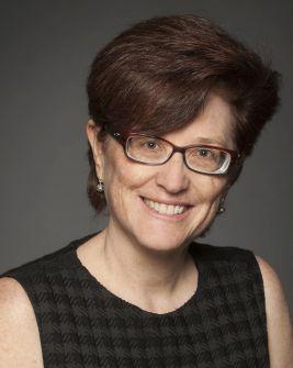 Gabrielle St-Hilaire
