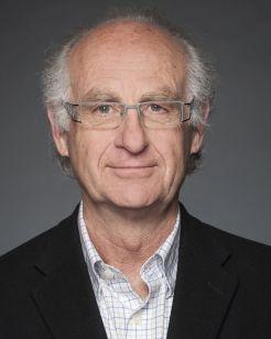 Hervé Depow