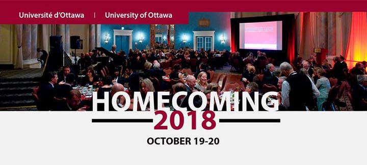 Homecoming 2018 image