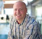 Professor Ian Kerr