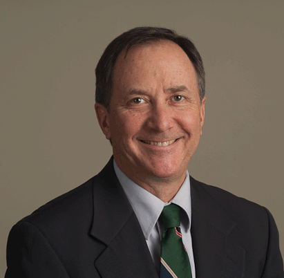 John Hollander