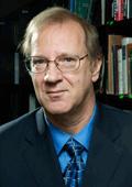 Joseph Rikhof