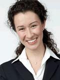 Juliet Knapton