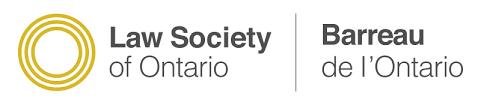 Barreau de l'Ontario