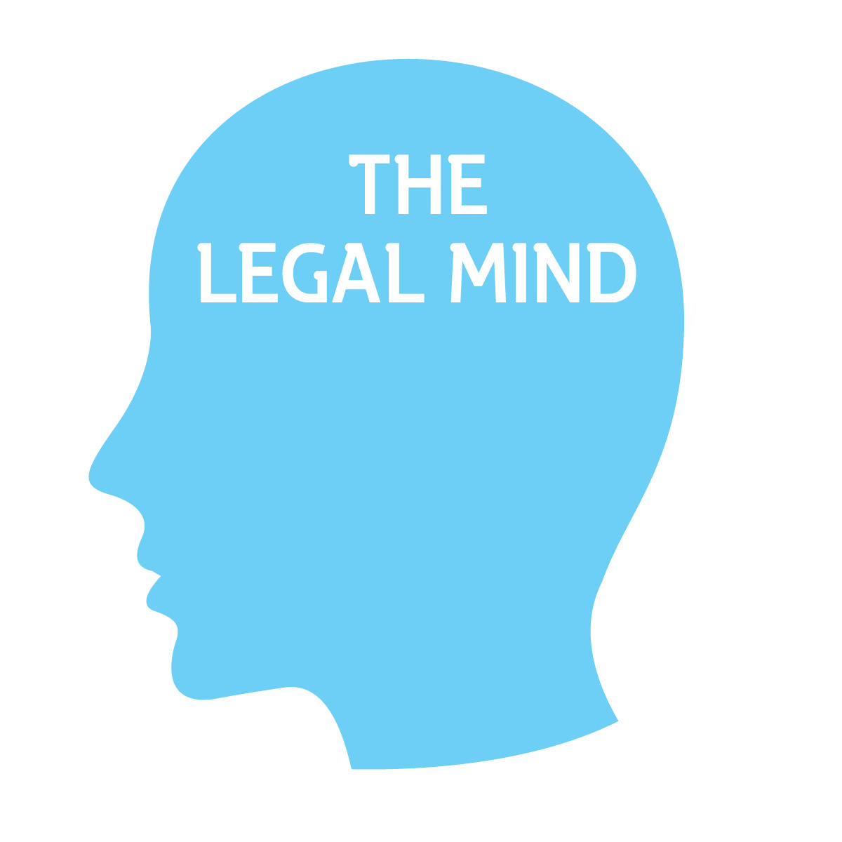 Legal Mind Logo
