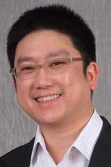 Michael Ewing-Chow