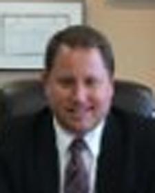 Michael Philip Bird