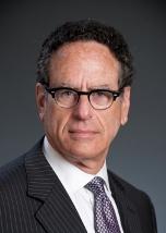 Michael D. Edelson