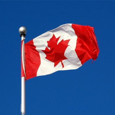 Programme de droit canadien