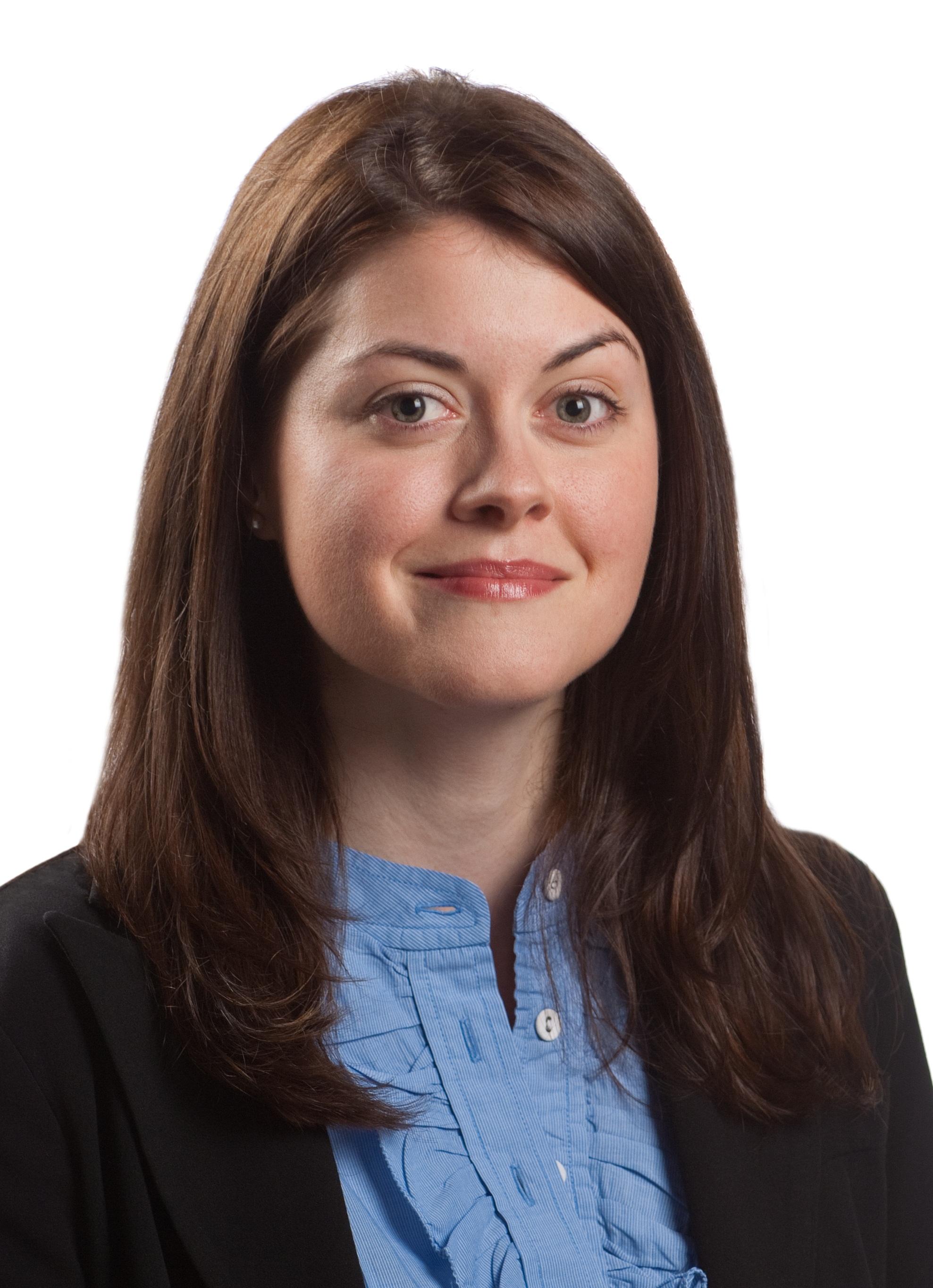Vanessa MacDonnell