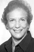 Shirley E. Greenberg