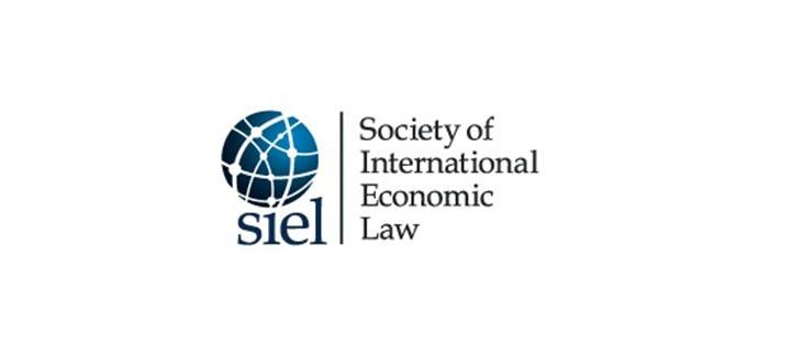 SIEL Logo