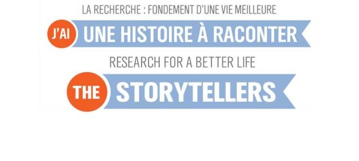 sshrc-storytellers