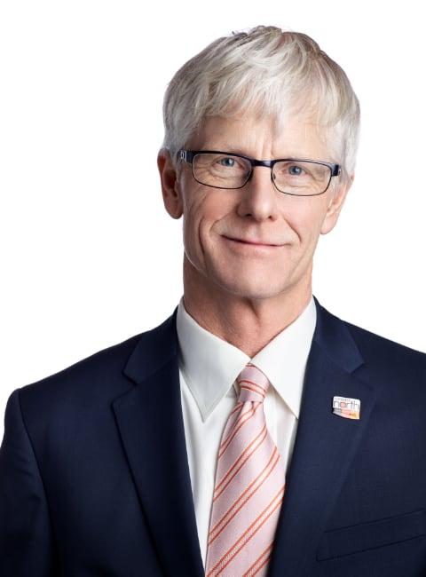 Tom E. Ullyett